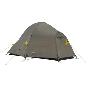 Wechsel Venture 1 Travel Line Tenda, laurel oak